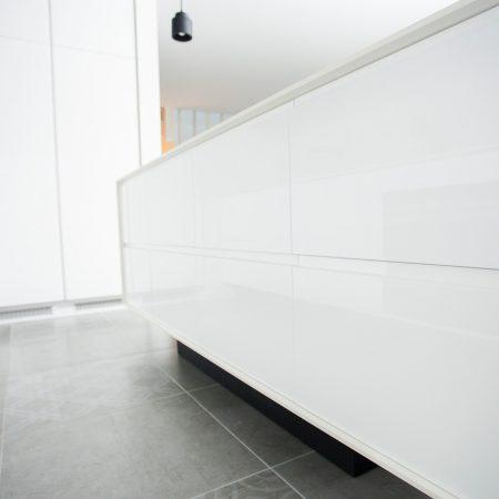 virtuve-01