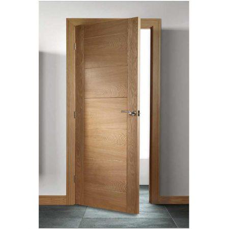 Epic-Hardwood-Internal-Doors-61-On-Nice-Home-Interior-Design-Ideas-with-Hardwood-Internal-Doors