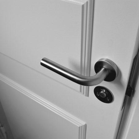 access-chrome-contemporary-965878