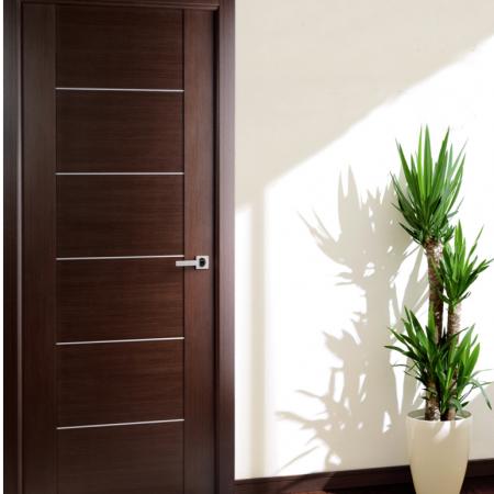 cool-modern-interior-doors-design-with-standard-and-custom-interior-door-sizes-modern-interior-doors