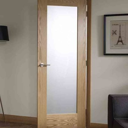 Special Glass Interior Doors Samples Of Interior Doors With within sizing 841 X 1000 - Interior Doors Ideas
